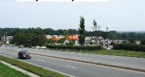 Waterford: 1 Dayton Pl./Rt85 -SOLD