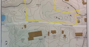 6+  Easily Developed Usable Acres At Old Salem Rd & Route 82, Bozrah, CT